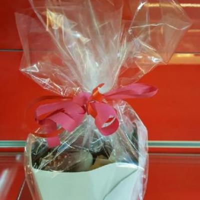 coffret-chocolat-a-offrir